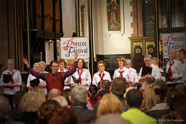 Knowsley_Ladies_Choir_