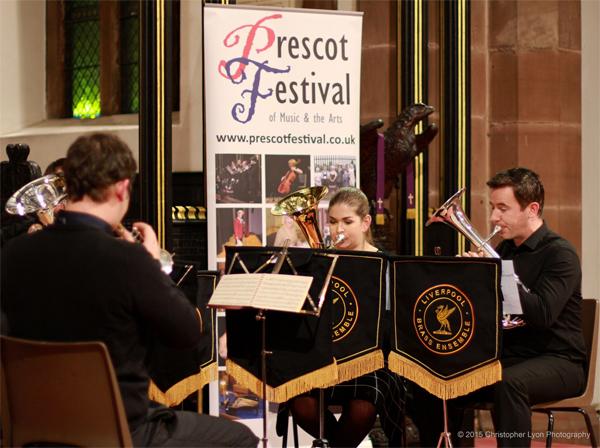 Liverpool_Brass_Ensemble