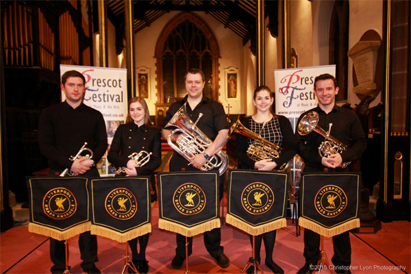Liverpool_Brass_Ensemble_Prescot