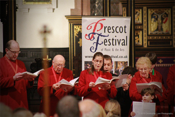Parish_Choir_Prescot