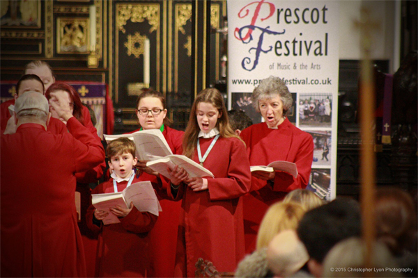Prescot_Parish_Church_Choir_concert