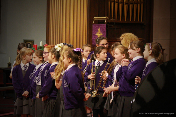 St_Mary_and_St_Pauls_Primary_School_Choir_Prescot