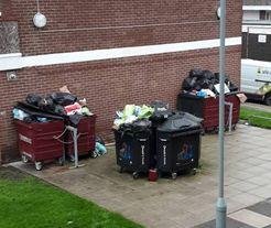 beaconsfield_prescot_waste_problem