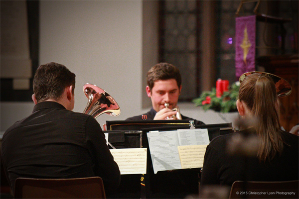 liverpool_brass_ensemble_christmas_concert_Prescot