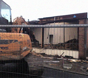 whiston_library_demolished_knowsley