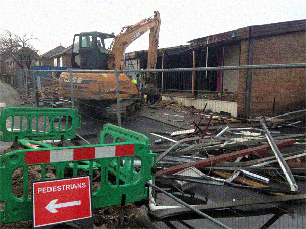 whiston_library_demolition
