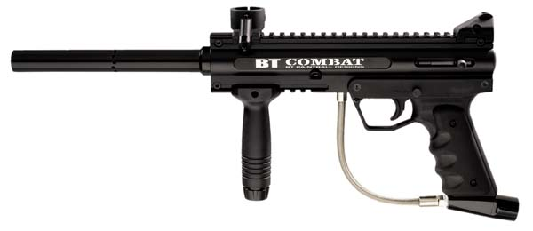 bt_combat_paintball_gun