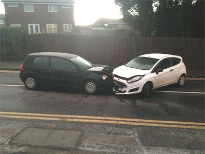 collision_whiston