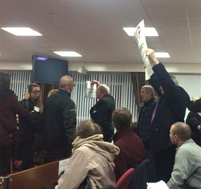 knowsley_council_greenbelt_meeting_january_2016