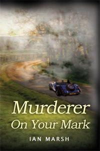 murderer_on_the_mark_ian_marsh