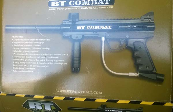 paintball_gun_whiston_family_centre_burglary