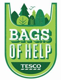 bags_of_help_tesco_logo_