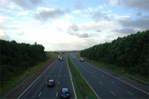 m62_motorway_j7