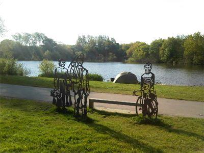 stadt_moers_park_lake