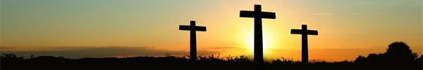 easter_crosses