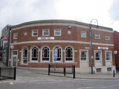 hsbc_bank_prescot_eccleston_street