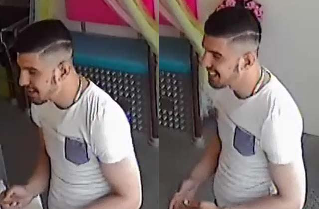 cctv_man_wanted_rainhill_theft