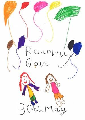 rainhill_gala_2016