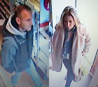 rainhill_lloyds_pharmacy_theft