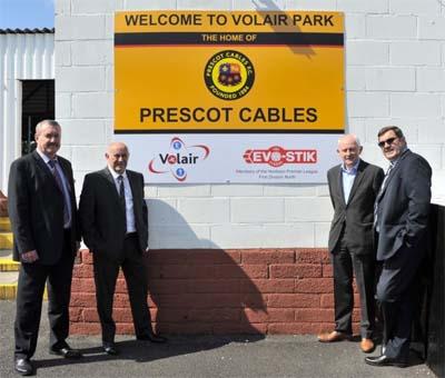 volair_park_prescot_cables_fc