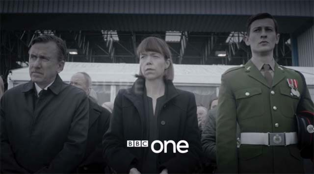 Reg_BBC_Tim_Roth