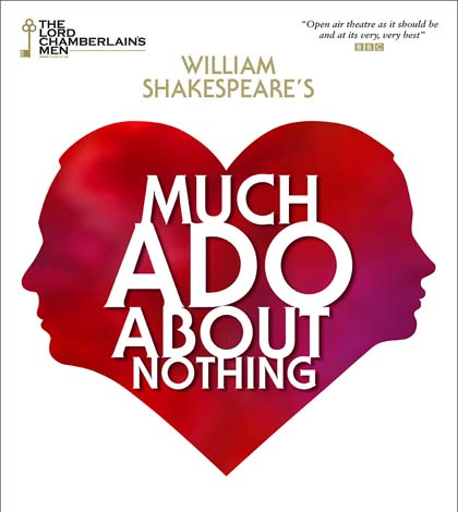 much_ado_about_nothing_prescot_knowsley