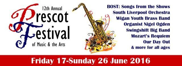prescot_festival_music_arts