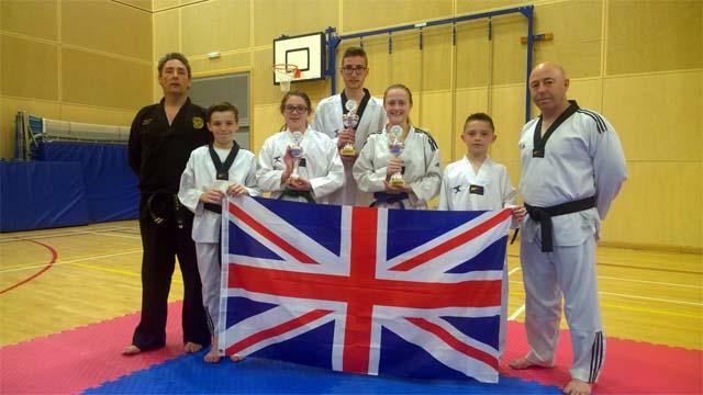 whiston_taekwondo