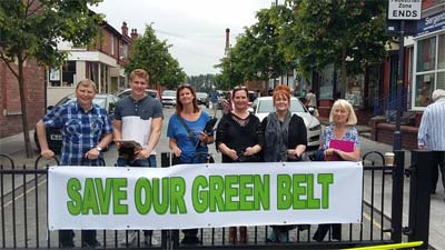 save_prescot_greenbelt