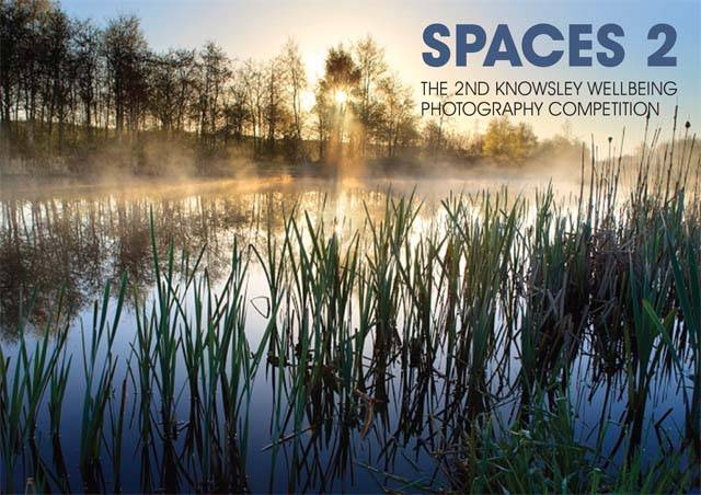 space_2_competition_knowsley