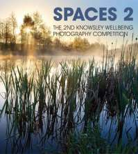 spaces2feat