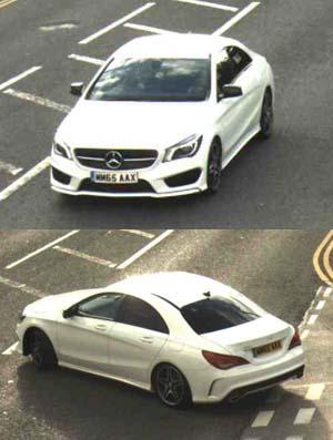 stolen_car_rainhill