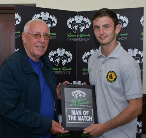 joe-herbert-prescot-cables-fc-man-of-the-match