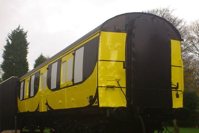 rainhill-railway-history