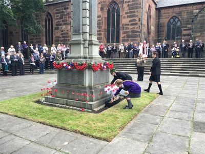 war-memorial-centenary-prescot