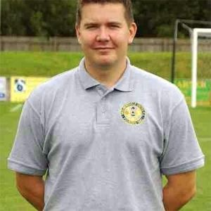 andy-paxton-prescot-cables