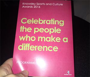 knowsley-sports-cultural-awards