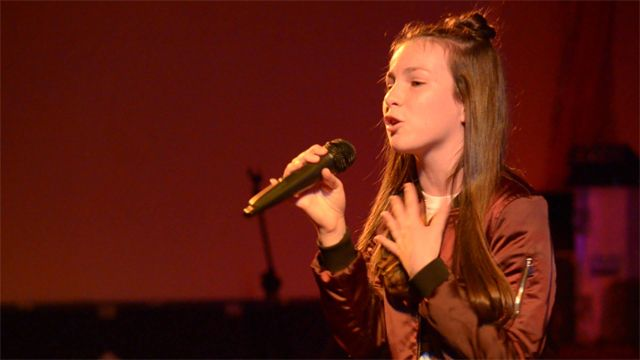 sadie-wilson-prescots-got-talent