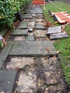 churchyard-vandalism-st-marys-prescot