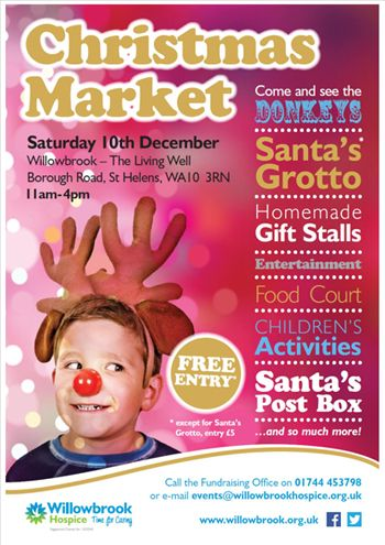 willowbrook-hospice-christmas-market