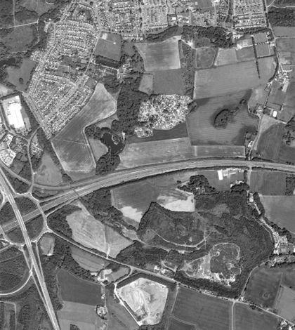 halsnead-garden-village-development-whiston-knowsley