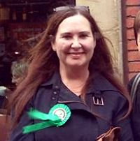 joanne-burke-green-party-prescot-knowsley