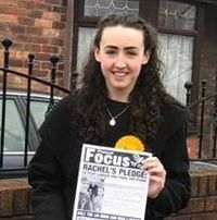 rachel-roberts-lib-dem-prescot-knowsley