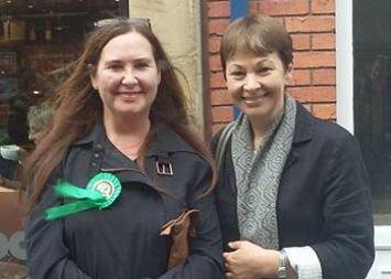 joanne-burke-green-party-prescot