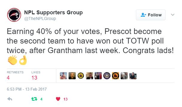 prescot-cables-fc-team-of-the-week-twitter